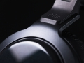Wireless Sony Headphones