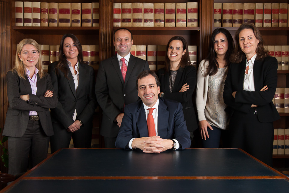 Graell & March, abogados