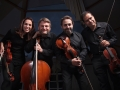 Quartet Corda Manfred