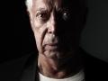 Carlos Lasarte, actor