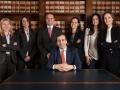 Graell & March, abogados