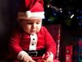 Bebé Noel