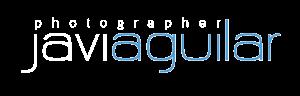 Logo Javi Aguilar Web