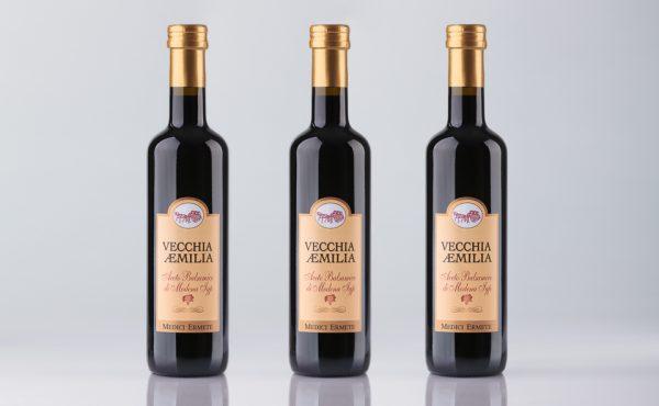 Fotografía de producto, Vecchia Aemilia, por Javi Aguilar